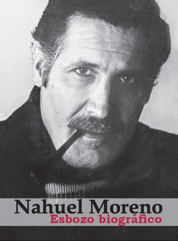 Esbozo biográfico (1988)