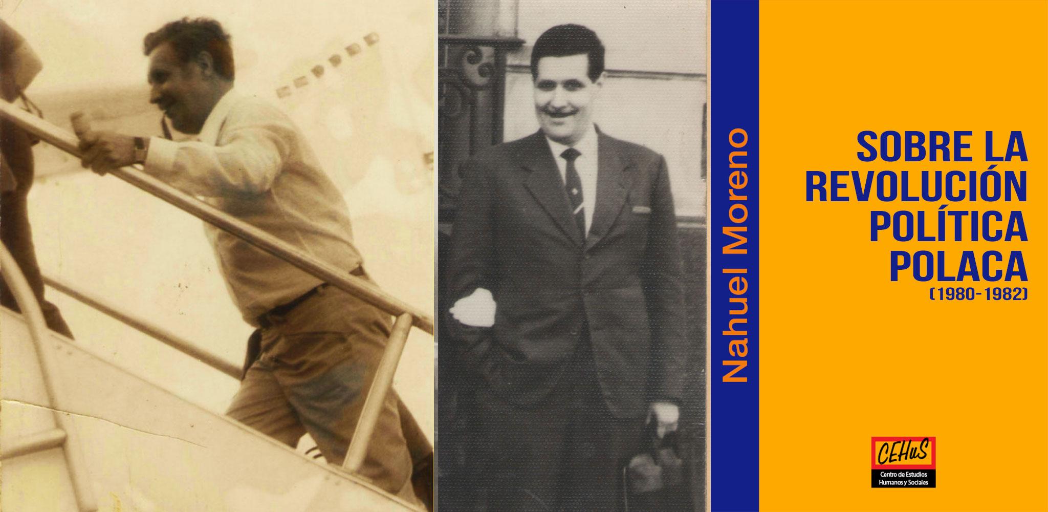 SOBRE LA REVOLUCIÓN POLÍTICA POLACA (1980-1982)
